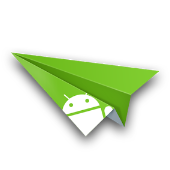 AirDroid — Android on Computer для андроид