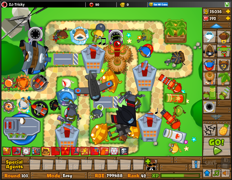 Bloons-Tower-Defense-5-01.png