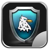 EAGLE Security FREE для андроид