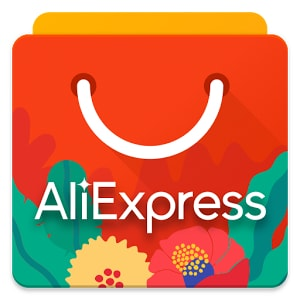 AliExpress Shopping App для андроид